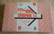 Master Manager (Liverpool)