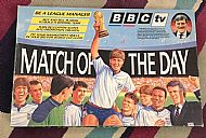 Match of the Day (world cup)