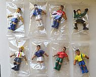 France98 figures and game