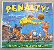Penalty 4th edition