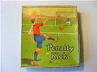 Penalty Kick Chad Valley