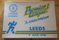 Premier League boxed set