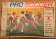 Pro Soccer USA