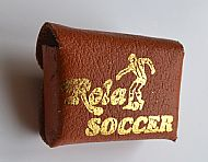 Rola Soccer later version