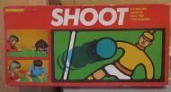 Shoot 1970s