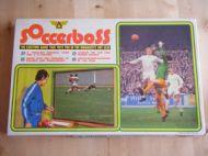 Soccerboss 1969