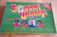 Soccer Drama