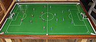 Seamor Club Football