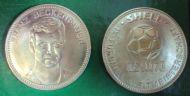 1970 coins