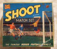 Shoot match set