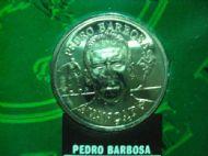 Individual coins