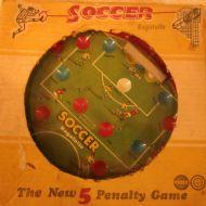 Soccer Bagatelle