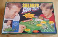 Shearer Shoot Out box lid