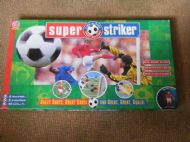 Super Striker new