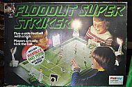Floodlit Super Striker