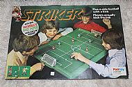 Stiker Wembley Fast Pitch
