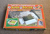 Super Soccer Sunderland set