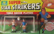 Super Star Strikers