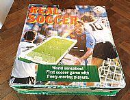 Swegame Real Soccer
