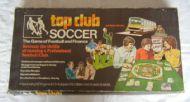 Top Club Soccer alt box