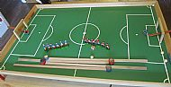 Tofa magnetic football