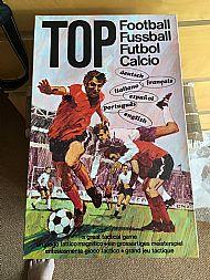Top Football
