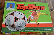 Top Team 1987