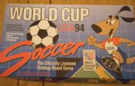 World Cup USA94