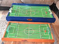 Wembley Miniature Games