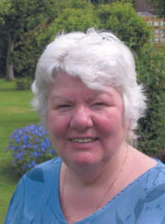 janet macinnes