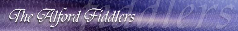 Alford Fiddlers