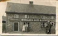 Dukes Head circa 1927