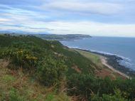View Towards Rockfield