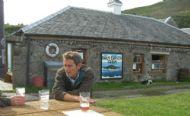 Byron Darnton Pub