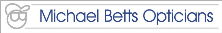 Michael Betts Opticians