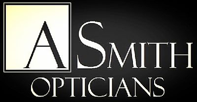 a smith opticians