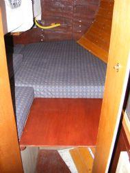 Aft Cabin (2)
