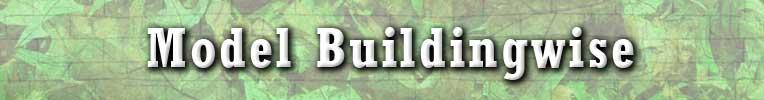 Model Buildingwise