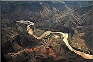 Colorado River, Grand Canyon