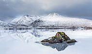 Landscape, Gold Medal<br>Lochan Na H Achlaise