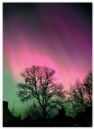 Northen Lights 1