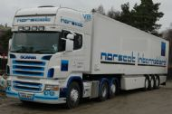 Norscot International