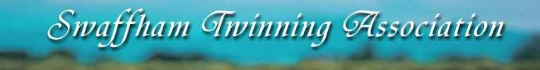 Swaffham Twinning Association