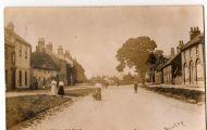 Main Street c1903