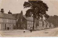 Main Street 1904.