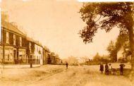1907 Main Street.