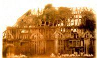 Cromwell House c1900