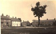 Jack Lane 1920