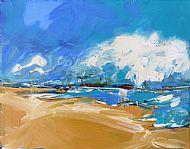 Breezy Beach