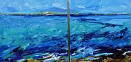 Orkney Sea